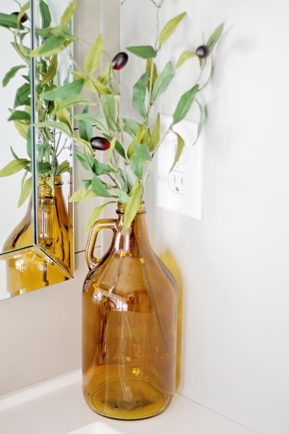 Elizabeth Burns Design - Budget Bathroom Makeover Magnetic Gray Floorpops Peel and Stick Tile (61).JPG