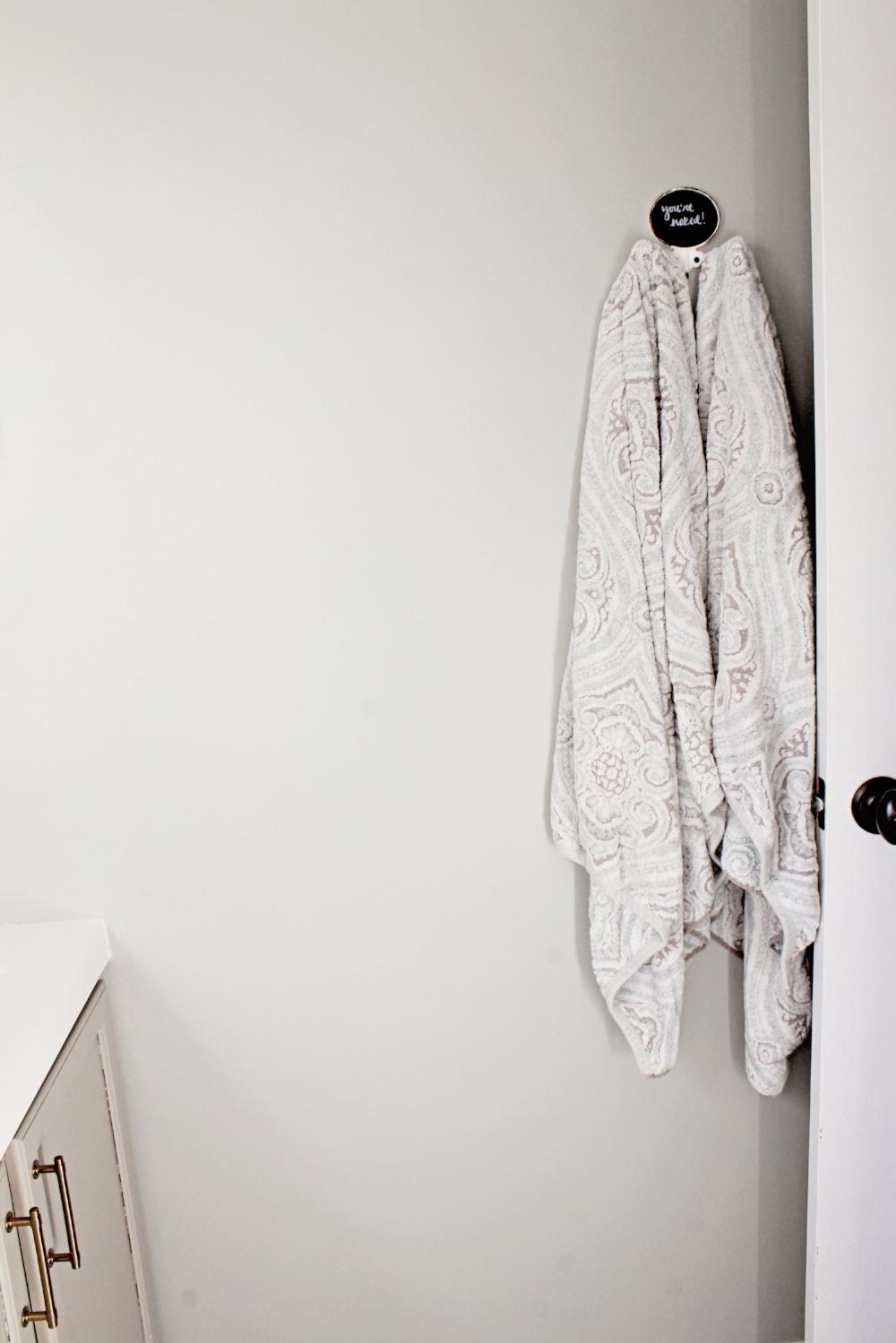 Elizabeth Burns Design - Budget Bathroom Makeover Magnetic Gray Floorpops Peel and Stick Tile (40).JPG