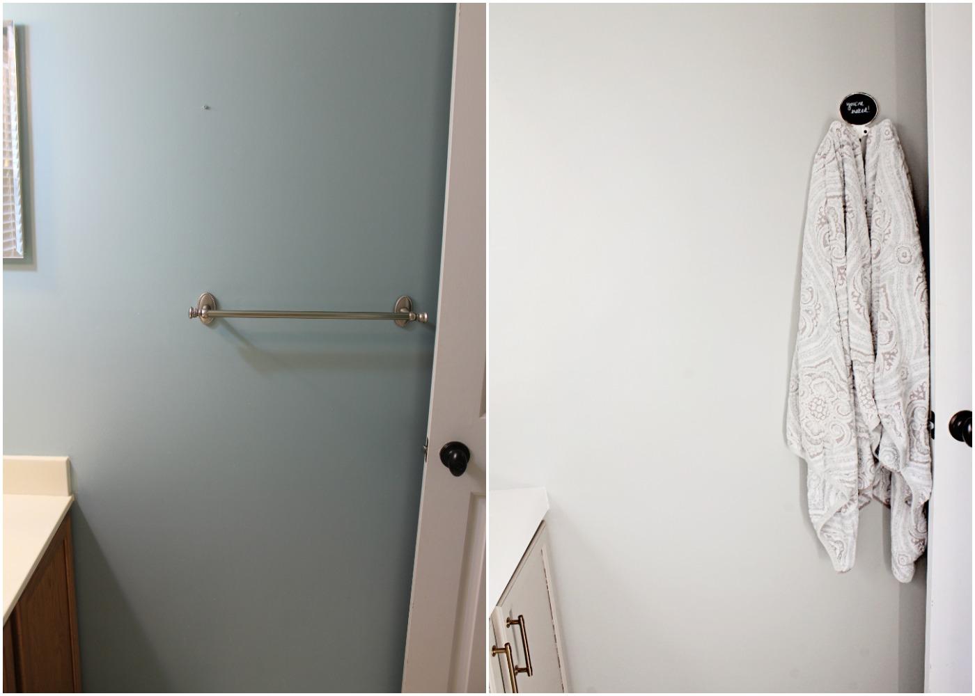 Elizabeth Burns Design - Budget Bathroom Makeover Magnetic Gray Floorpops Peel and Stick Tile Before and Afters (11).jpg