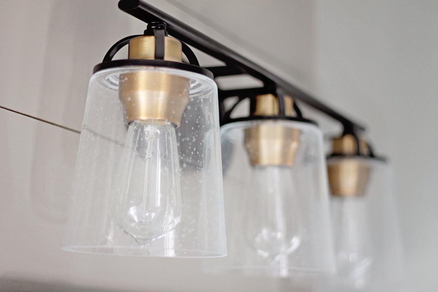 Elizabeth Burns Design - Budget Bathroom Makeover Magnetic Gray Floorpops Peel and Stick Tile (55).JPG