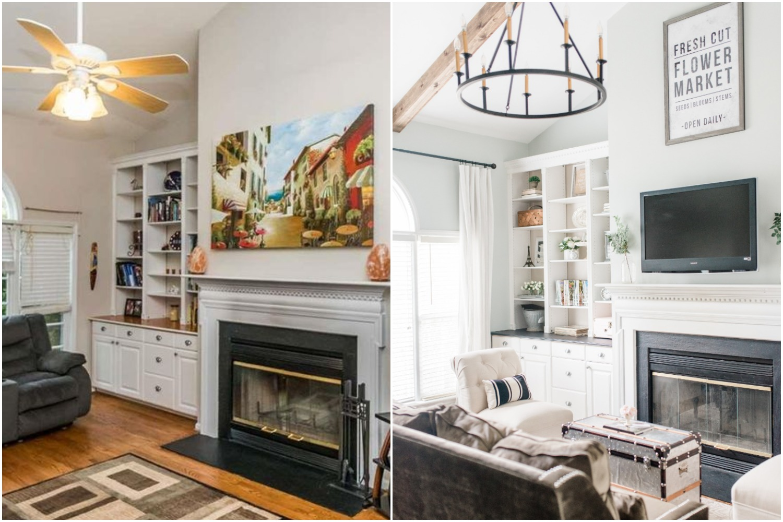 Elizabeth Burns Design 1990s house budget remodel before and after (3).jpg