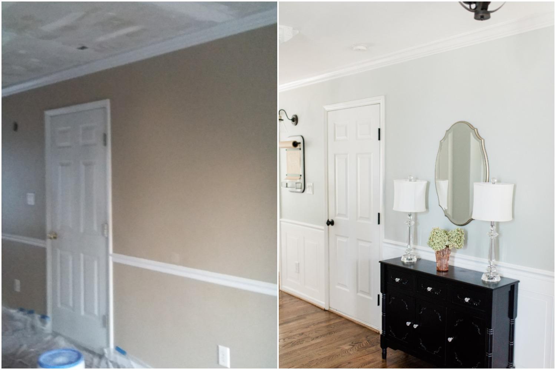Elizabeth Burns Design 1990s house budget remodel before and after (6).jpg