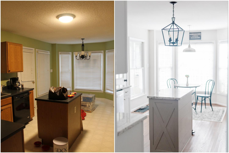 Elizabeth Burns Design 1990s house budget remodel before and after (7).jpg