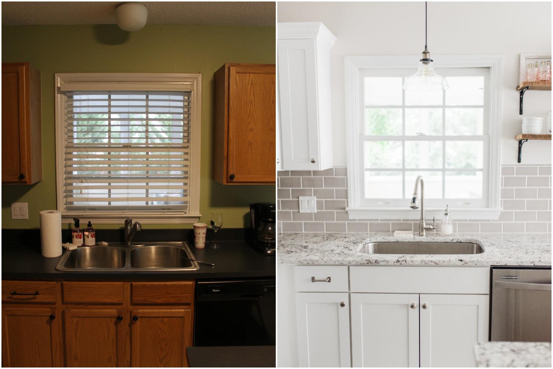 Elizabeth Burns Design 1990s house budget remodel before and after (8).jpg