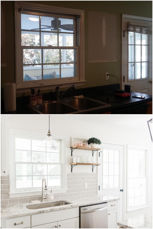 Elizabeth Burns Design 1990s house budget remodel before and after (10).jpg
