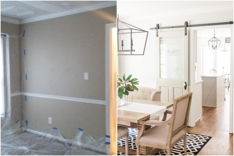Elizabeth Burns Design 1990s house budget remodel before and after (11).jpg