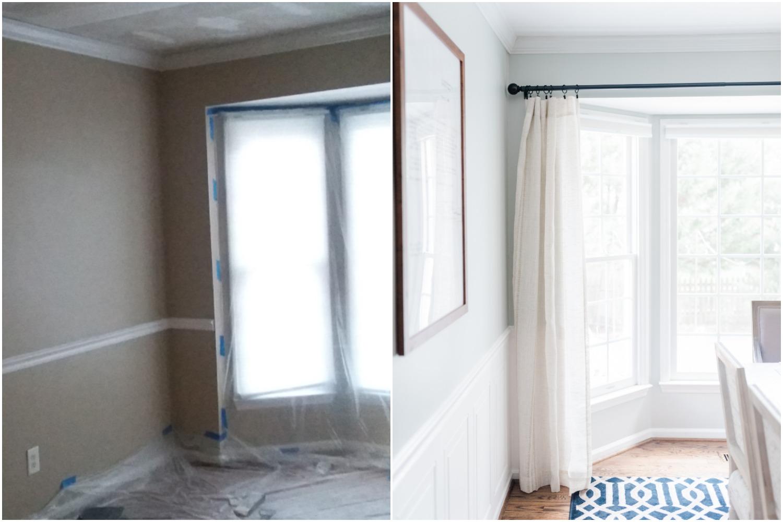 Elizabeth Burns Design 1990s house budget remodel before and after (12).jpg