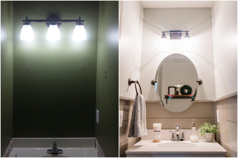 Elizabeth Burns Design 1990s house budget remodel before and after (13).jpg