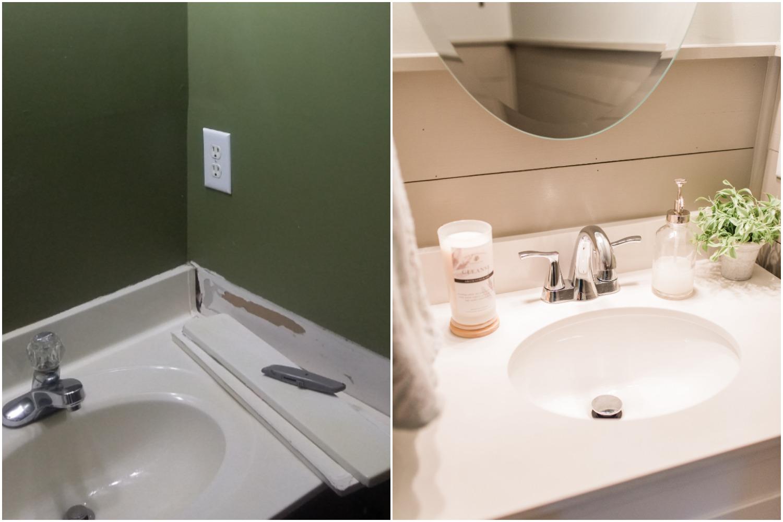 Elizabeth Burns Design 1990s house budget remodel before and after (14).jpg