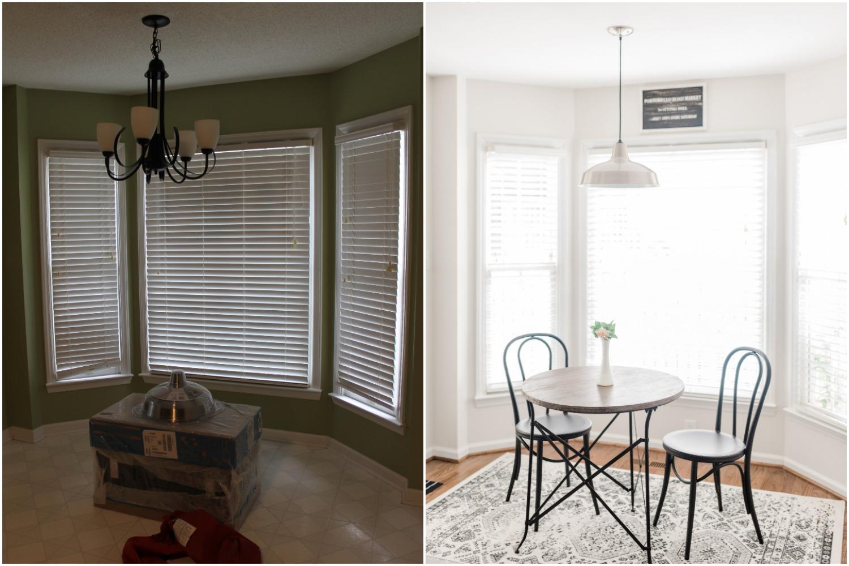 Elizabeth Burns Design 1990s house budget remodel before and after (16).jpg