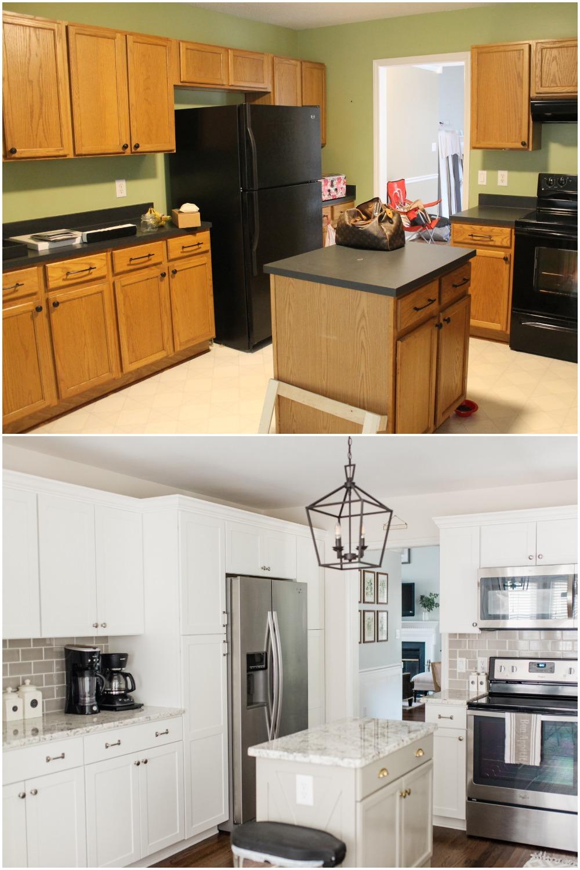 Elizabeth Burns Design 1990s house budget remodel before and after (18).jpg