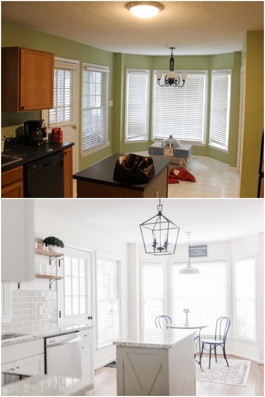 Elizabeth Burns Design 1990s house budget remodel before and after (19).jpg