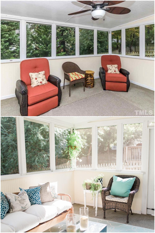 Elizabeth Burns Design 1990s house budget remodel before and after (20).jpg