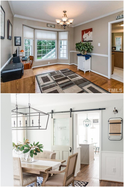 Elizabeth Burns Design 1990s house budget remodel before and after (21).jpg