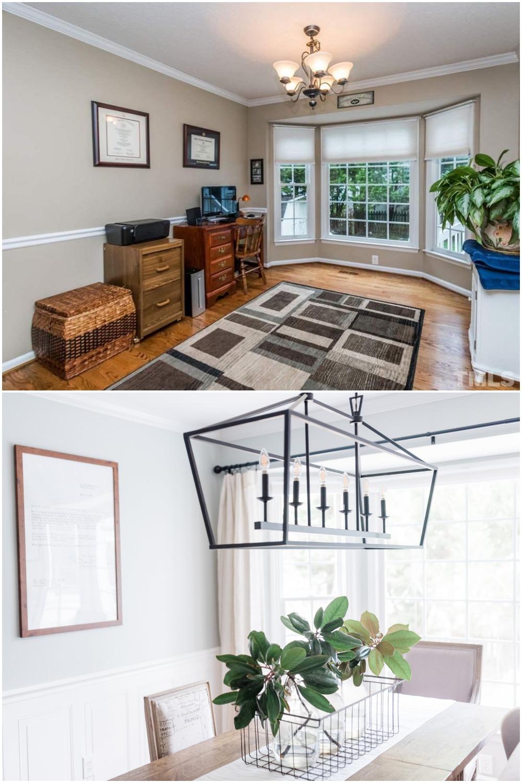 Elizabeth Burns Design 1990s house budget remodel before and after (22).jpg