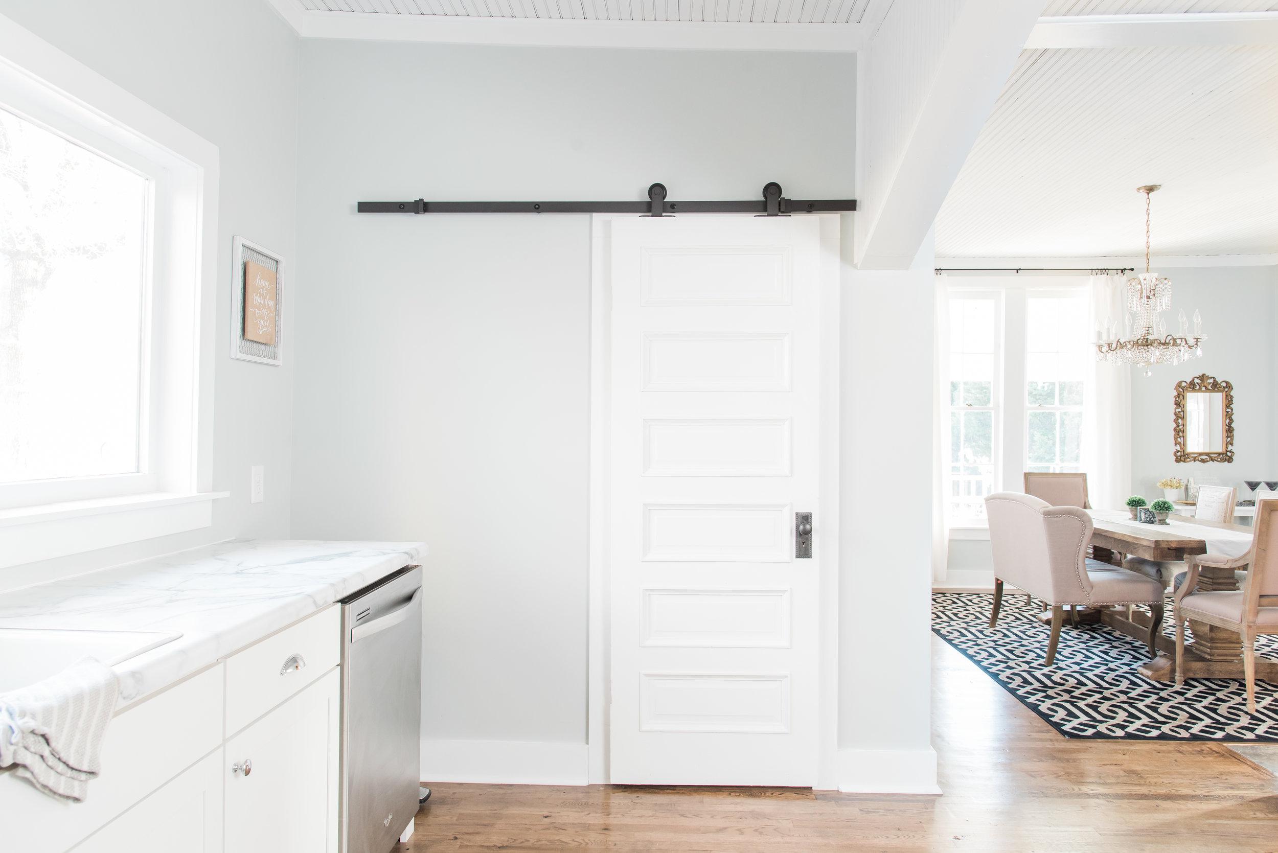 Elizabeth Burns Design | DIY Budget Interior Designer Our Work