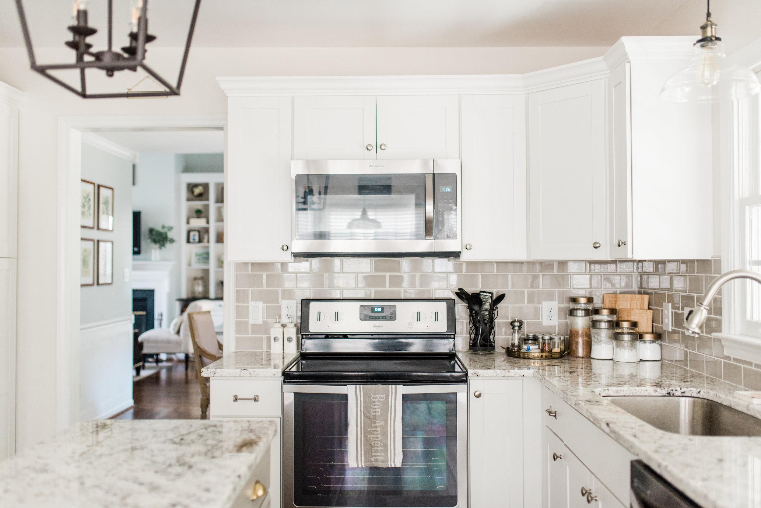 Arcadia Kitchen Cabinets Reviews | www.stkittsvilla.com