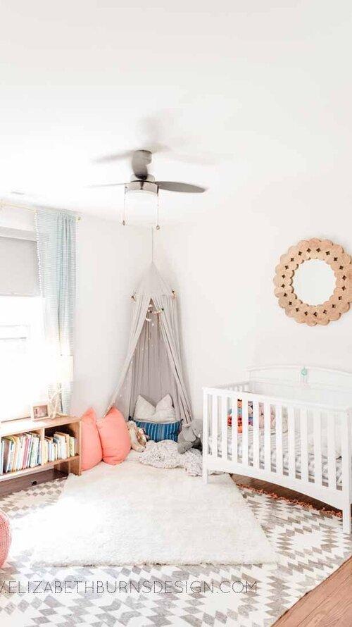 Elizabeth+Burns+Raleigh+Interior+Designer+Modern+Girls+Nursery+White+Walls+Eclectic+Bungalow+Old+House+Pine+Floors+%284%29.jpg