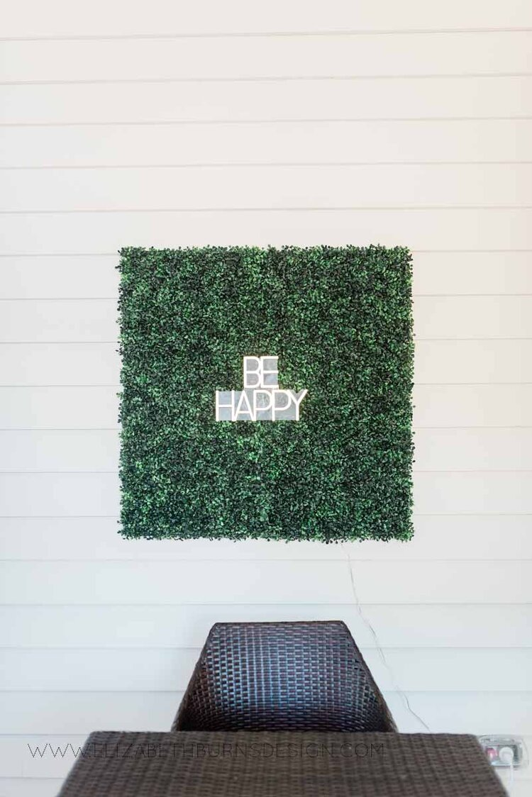 Elizabeth Burns Raleigh Interior Designer Modern Boho Screen Porch Design Tropical Decor (4).jpg