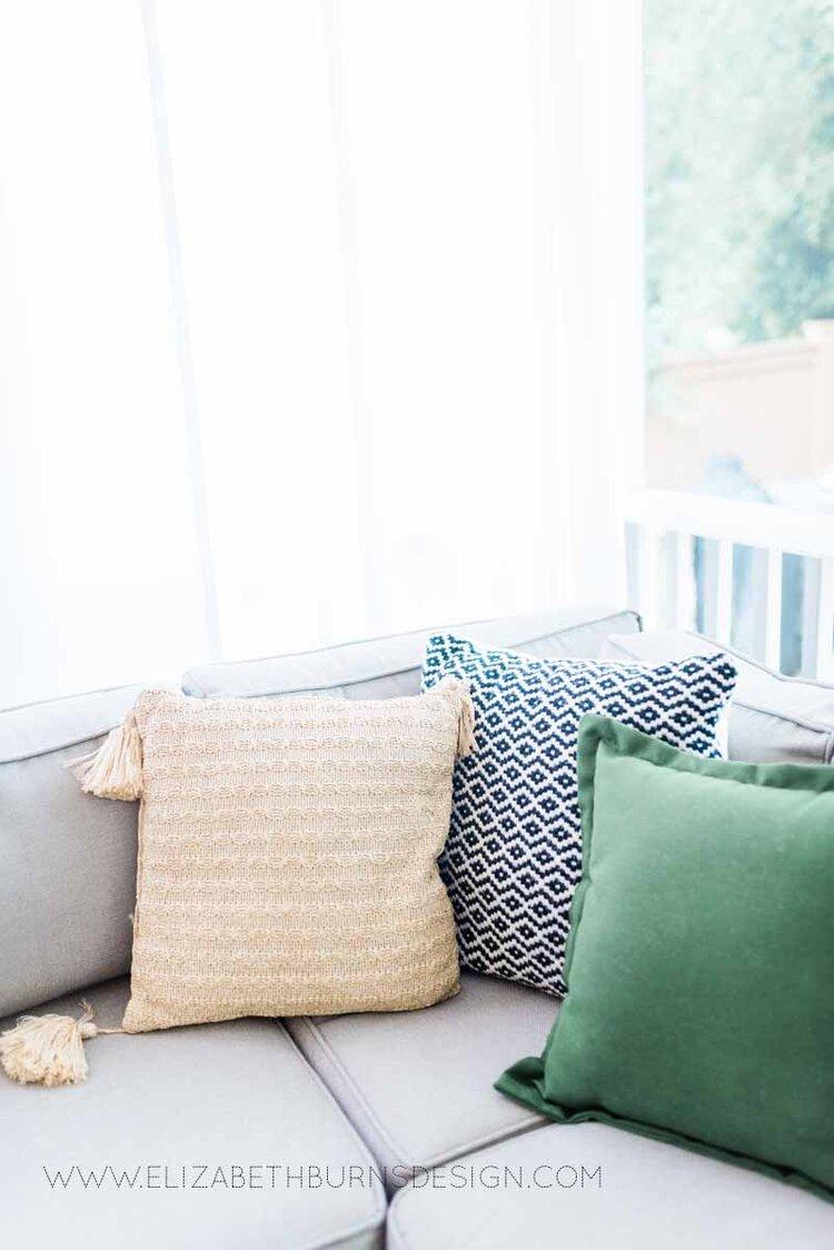 Elizabeth Burns Raleigh Interior Designer Modern Boho Screen Porch Design Tropical Decor (13).jpg