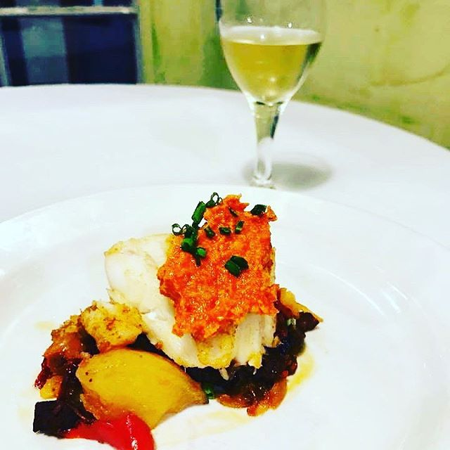 Join us for our Annual Spanish Dinner, Tuesday, March 26 5:09-9:30pm #spanishdinnernight #localfoods #windscafé #yellowsprings #farmtotabledinner #winepairings