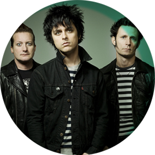 green_day.png