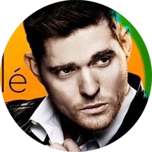 michael_buble.png