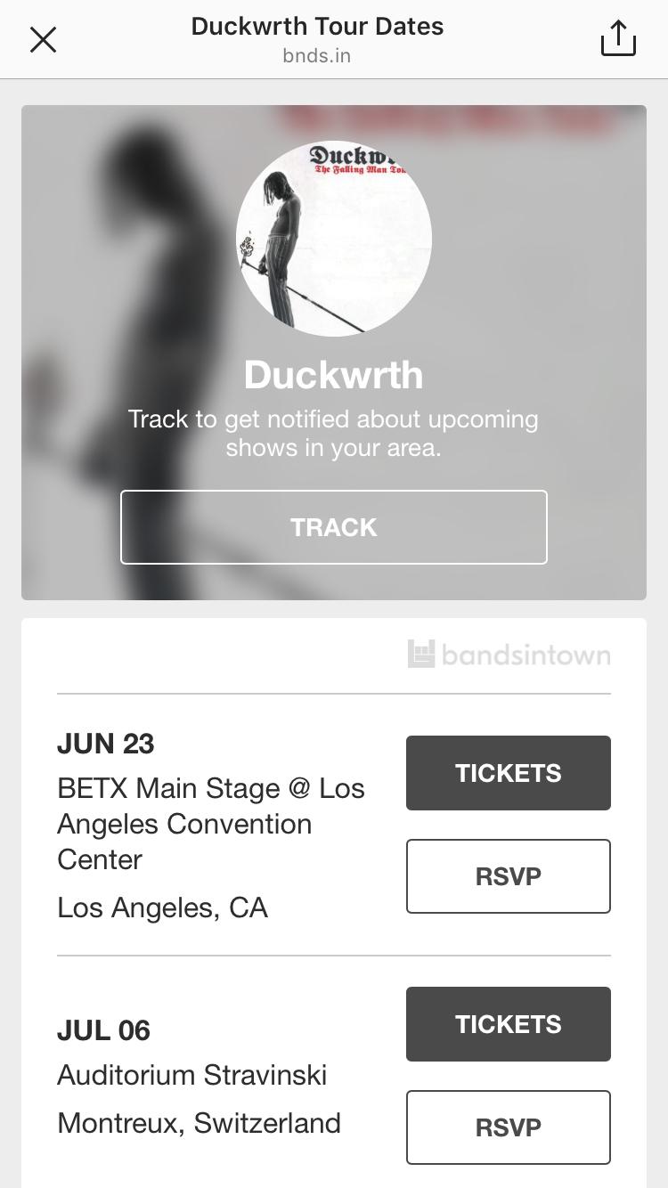 duckwrth2.jpg