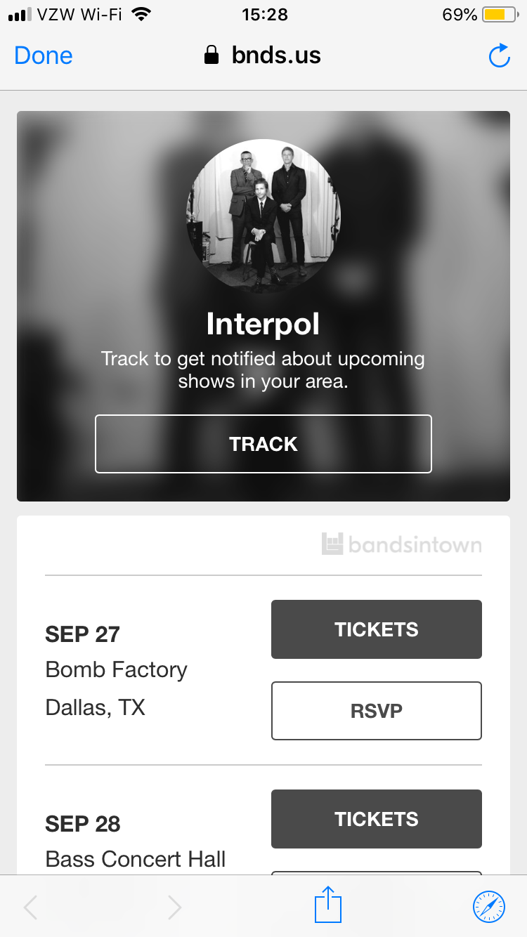 interpol3.png