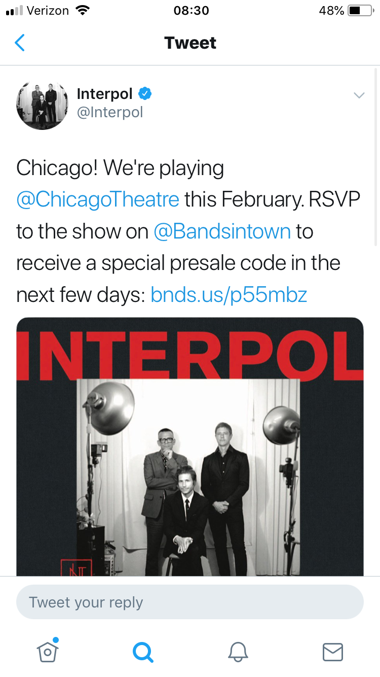 interpol2.png
