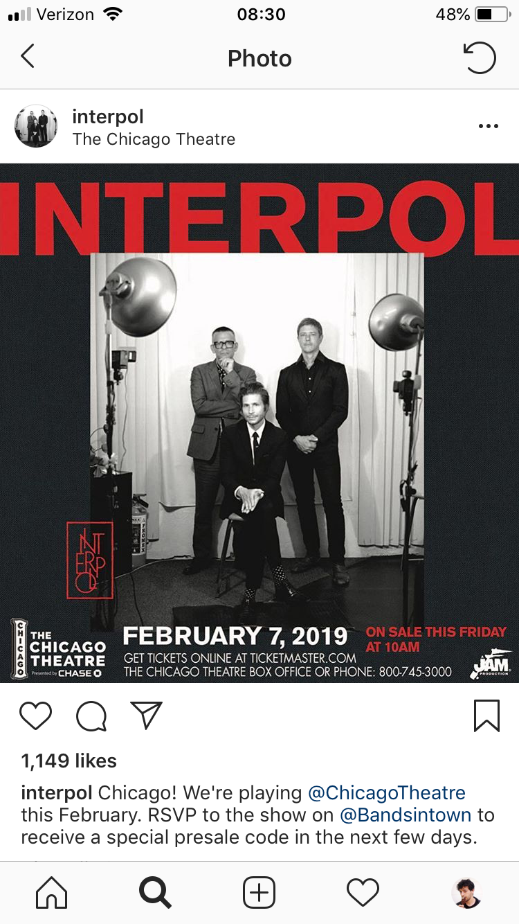 interpol1.png