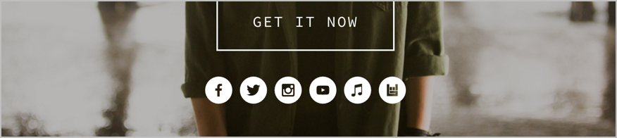 track-button-example-2.png