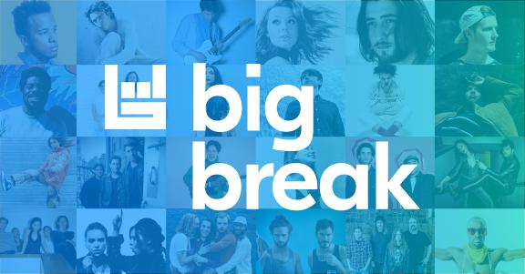 big break_custom intro_banner-10 (1).png
