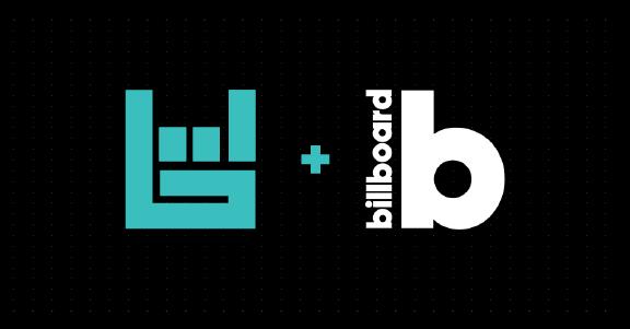 Bandsintown + Billboard.png
