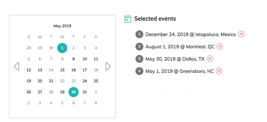 Screen Shot 2019-09-19 at 3.16.29 PM.png