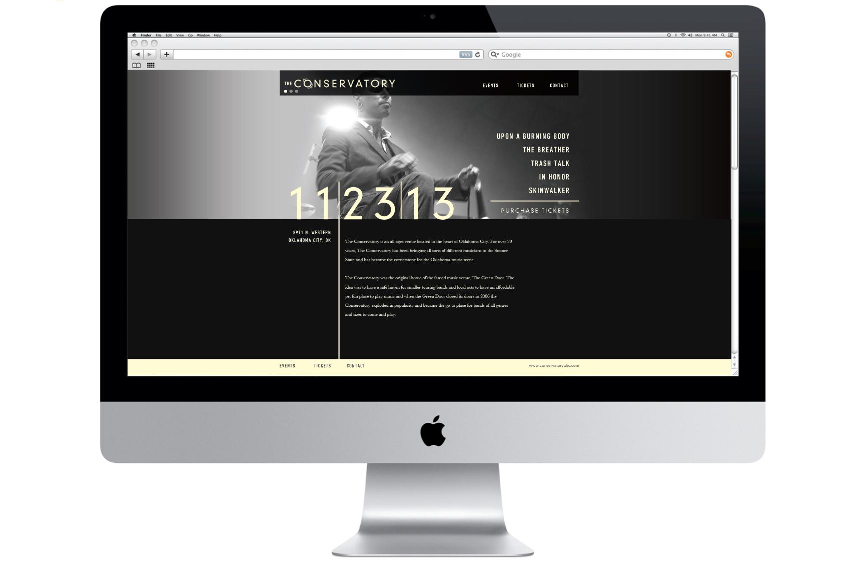 computer_screen.jpg
