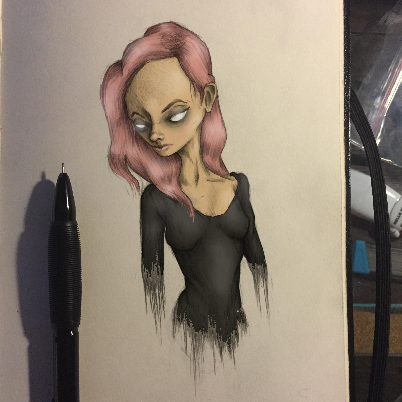 sketch_2.png