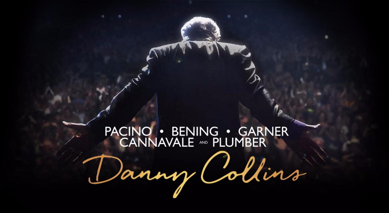 Dannycollins.jpg