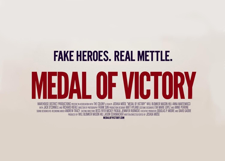 Medalofvictory-1 (1).jpg