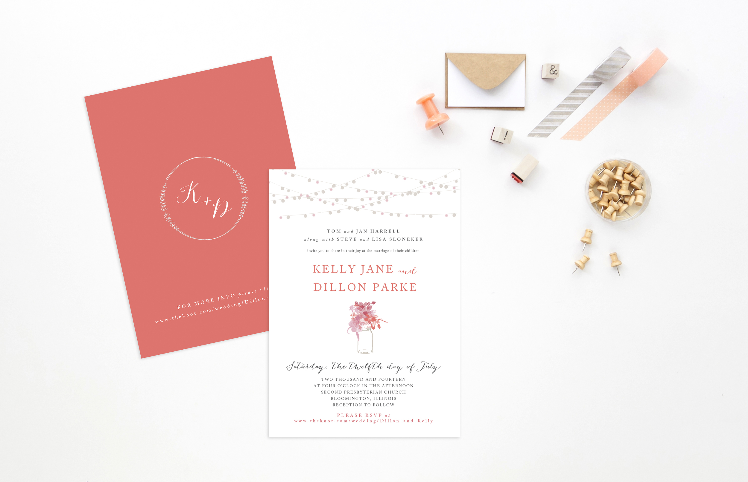 Laura Kathryn Coral Country Invitation Suite.jpg
