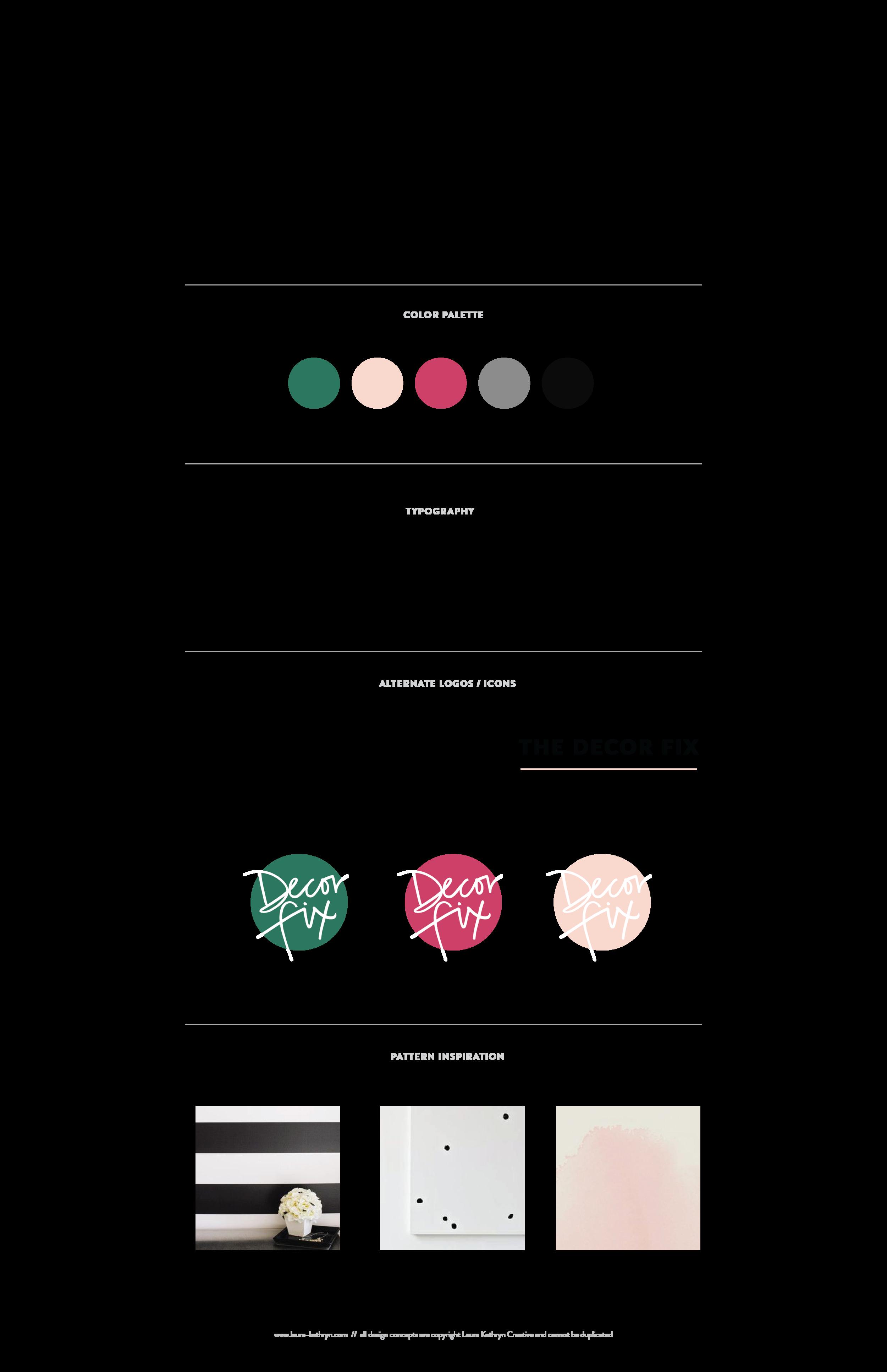 The Decor Fix Brand Board-01.png
