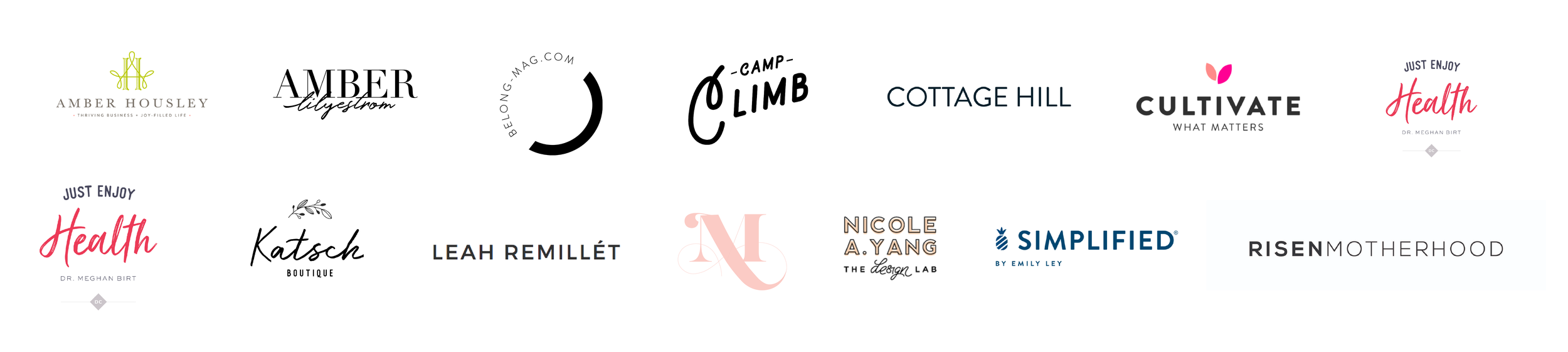 Logos We've Worked With-01.png