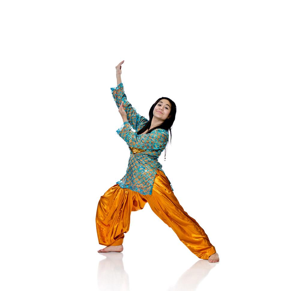 Bollywood_Dancer-2.jpg