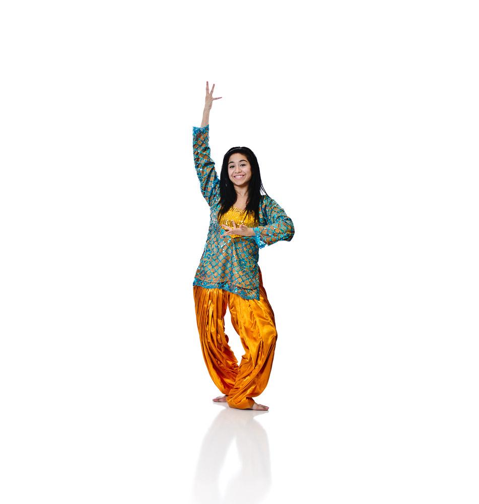 Bollywood_Dancer-5.jpg