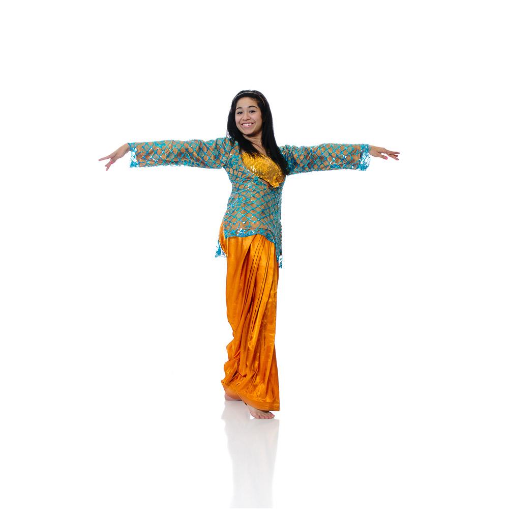 Bollywood_Dancer-6.jpg