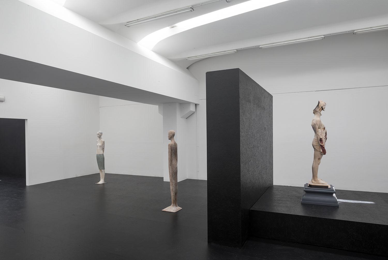 Gehard Demetz, Walter Moroder