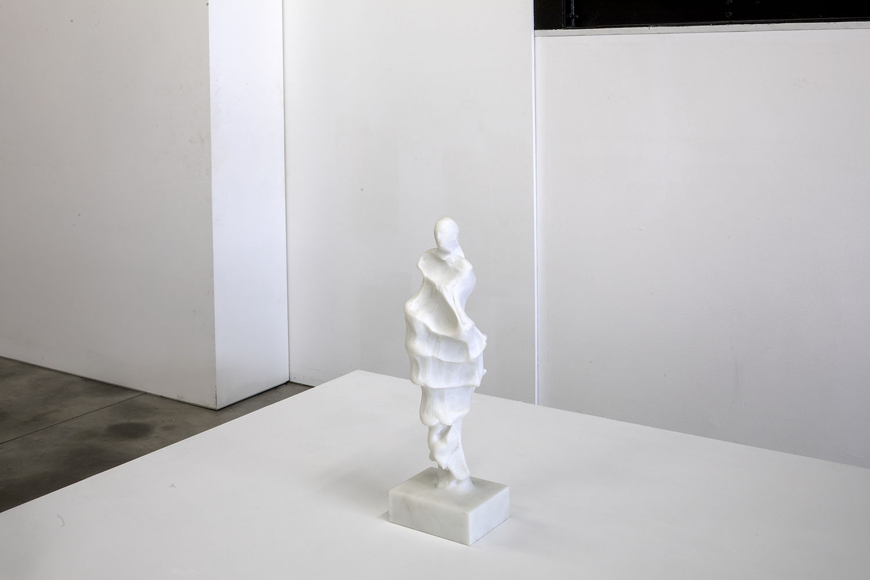 Aron Demetz, Publikation, 2010