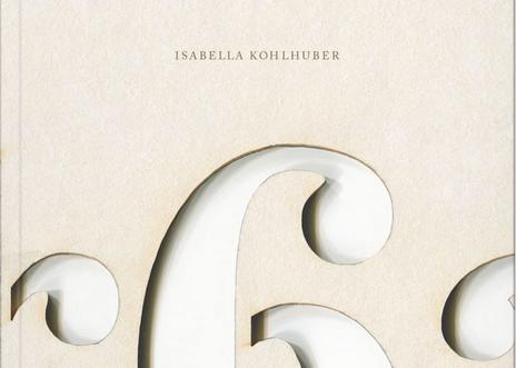 Isabella Kohlhuber