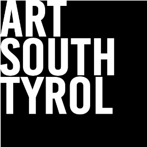 Logo Art South Tyrol