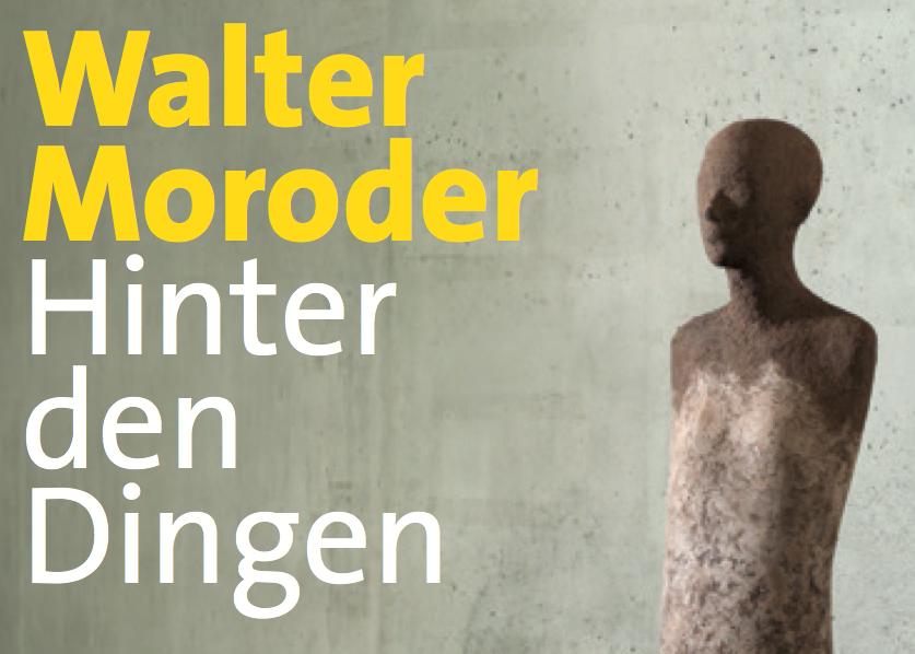 Walter Moroder Hildesheim